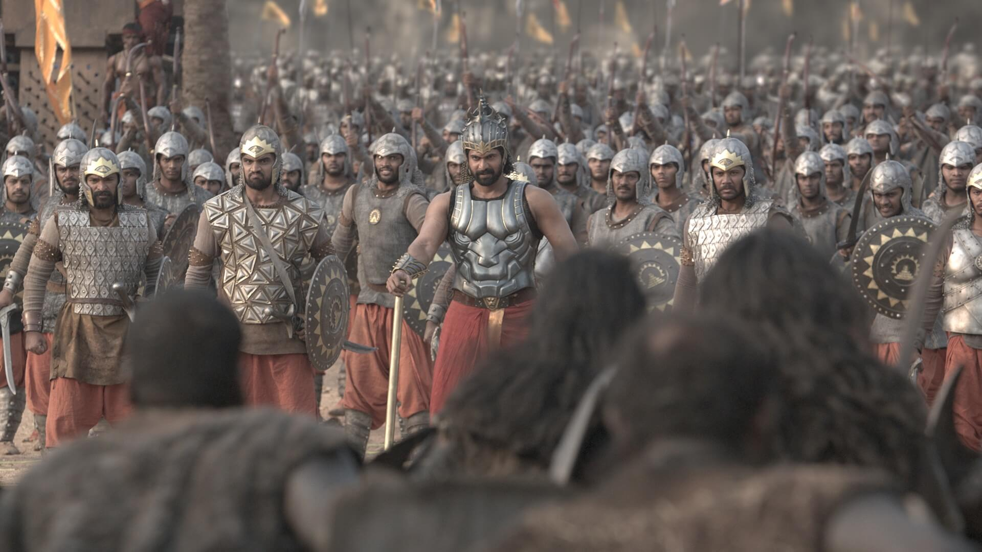 baahubali vfx, compositing, animation, 3d, visual effects